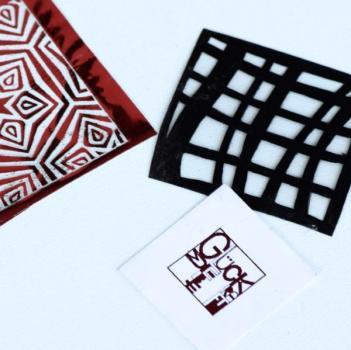 schmuck selber machen mit pmc und art clay silver metal clay und zubeh r schmuck aus pmc und. Black Bedroom Furniture Sets. Home Design Ideas